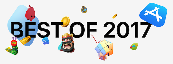 die besten spiele apps 2019