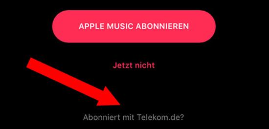 flo 39 s weblog apple news and more alles ber apple und. Black Bedroom Furniture Sets. Home Design Ideas
