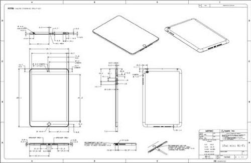 unter die haube geschaut neue ipads und macs flo 39 s. Black Bedroom Furniture Sets. Home Design Ideas